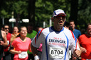 Hamburg-Halbmarathon3248.jpg
