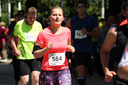 Hamburg-Halbmarathon3250.jpg
