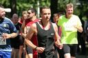 Hamburg-Halbmarathon3251.jpg