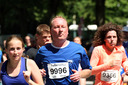 Hamburg-Halbmarathon3259.jpg