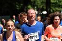 Hamburg-Halbmarathon3260.jpg