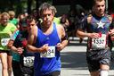 Hamburg-Halbmarathon3272.jpg