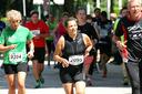 Hamburg-Halbmarathon3285.jpg