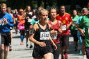 Hamburg-Halbmarathon3288.jpg