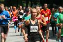 Hamburg-Halbmarathon3289.jpg