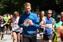 Hamburg-Halbmarathon3293.jpg