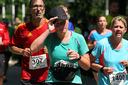 Hamburg-Halbmarathon3296.jpg