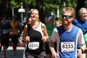 Hamburg-Halbmarathon3298.jpg
