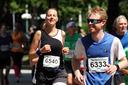 Hamburg-Halbmarathon3299.jpg