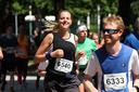 Hamburg-Halbmarathon3300.jpg