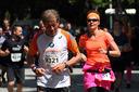 Hamburg-Halbmarathon3301.jpg