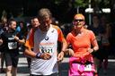 Hamburg-Halbmarathon3302.jpg