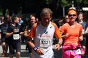 Hamburg-Halbmarathon3304.jpg
