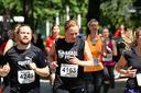 Hamburg-Halbmarathon3305.jpg