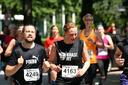 Hamburg-Halbmarathon3306.jpg