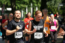 Hamburg-Halbmarathon3307.jpg