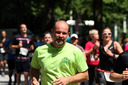 Hamburg-Halbmarathon3308.jpg