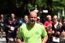 Hamburg-Halbmarathon3309.jpg