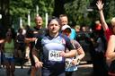 Hamburg-Halbmarathon3310.jpg