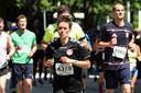 Hamburg-Halbmarathon3312.jpg