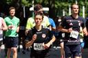 Hamburg-Halbmarathon3313.jpg