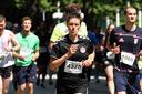 Hamburg-Halbmarathon3314.jpg