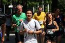 Hamburg-Halbmarathon3322.jpg