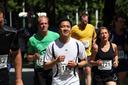 Hamburg-Halbmarathon3323.jpg