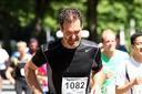 Hamburg-Halbmarathon3325.jpg
