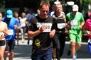 Hamburg-Halbmarathon3327.jpg