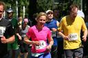 Hamburg-Halbmarathon3328.jpg