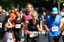 Hamburg-Halbmarathon3330.jpg