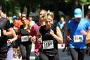 Hamburg-Halbmarathon3331.jpg
