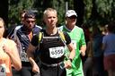 Hamburg-Halbmarathon3333.jpg
