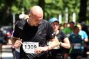 Hamburg-Halbmarathon3340.jpg