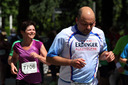Hamburg-Halbmarathon3344.jpg