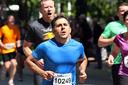 Hamburg-Halbmarathon3345.jpg