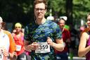 Hamburg-Halbmarathon3351.jpg