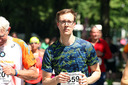 Hamburg-Halbmarathon3352.jpg