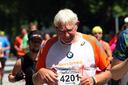 Hamburg-Halbmarathon3353.jpg