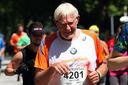 Hamburg-Halbmarathon3354.jpg