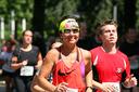 Hamburg-Halbmarathon3356.jpg