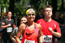 Hamburg-Halbmarathon3357.jpg