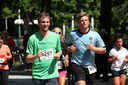 Hamburg-Halbmarathon3359.jpg
