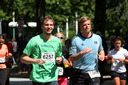 Hamburg-Halbmarathon3361.jpg