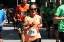 Hamburg-Halbmarathon3363.jpg
