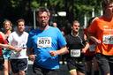 Hamburg-Halbmarathon3366.jpg