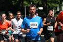 Hamburg-Halbmarathon3367.jpg