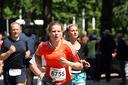 Hamburg-Halbmarathon3370.jpg