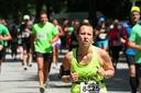 Hamburg-Halbmarathon3371.jpg
